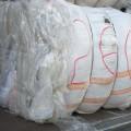 Hurda Tekstil Naylonu